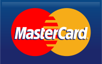 mastercard-straight-128px